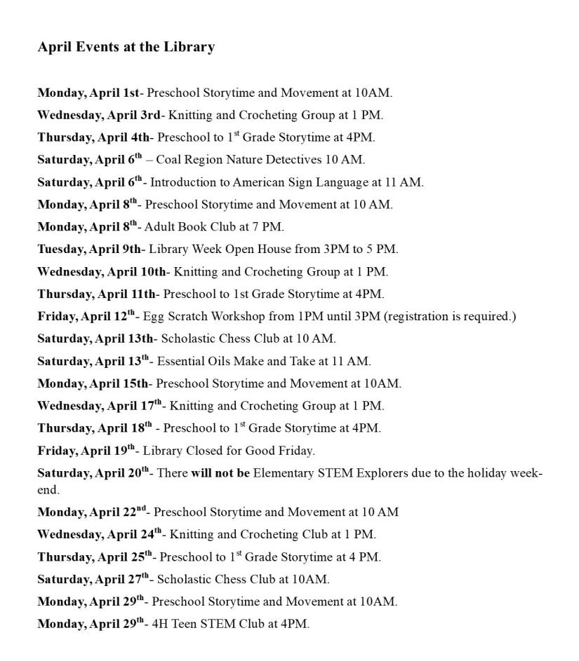 april-2019-events-1.jpg